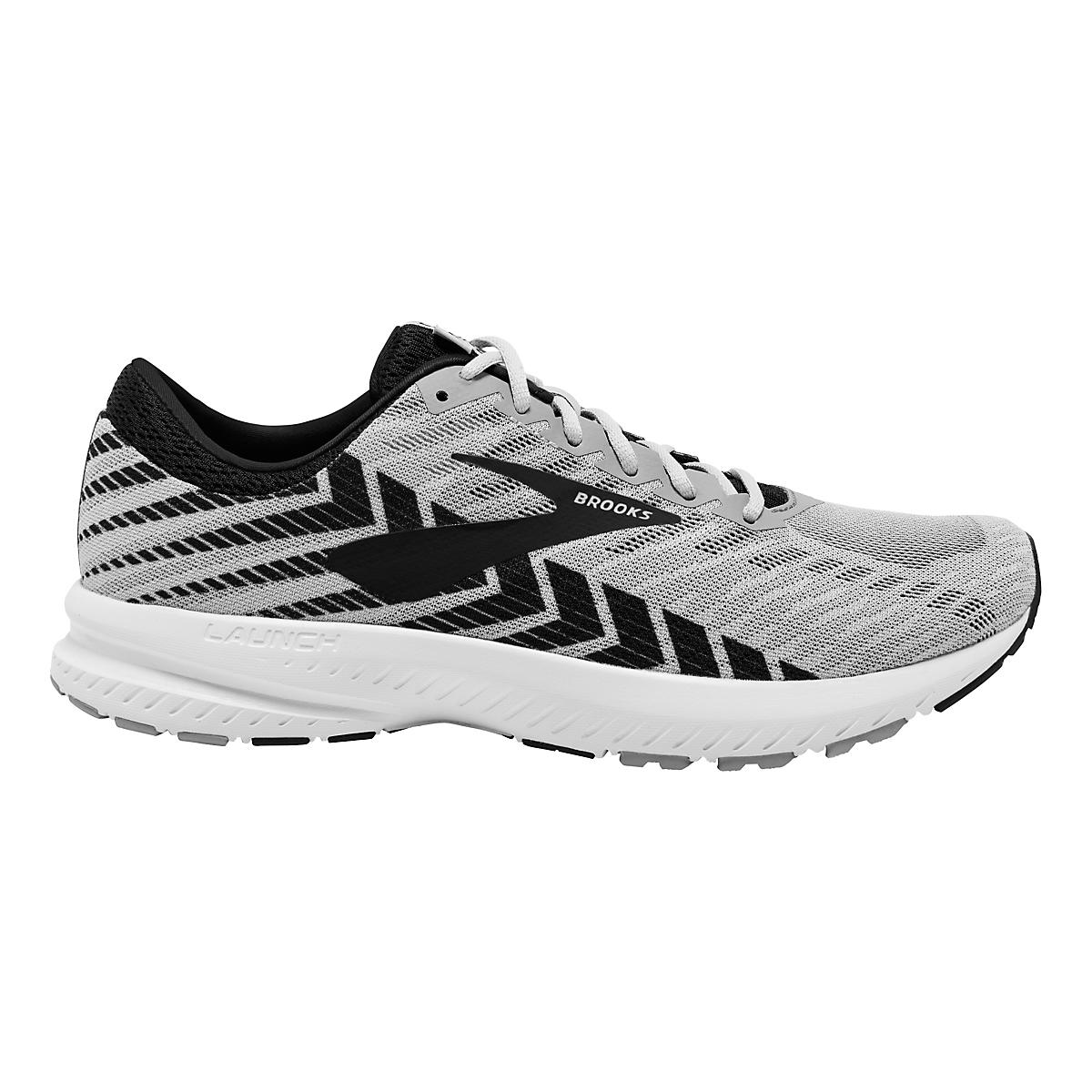0bfcb8d28d8 Mens Brooks Launch 6 Running Shoe at Road Runner Sports