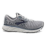 Mens Brooks Glycerin 17 Running Shoe