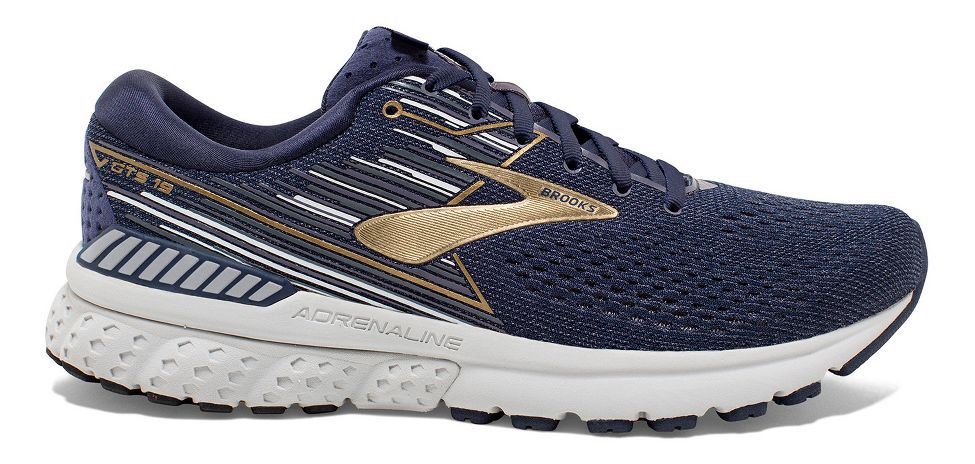 04f30274a6def Mens Brooks Adrenaline GTS 19 Running Shoe at Road Runner Sports
