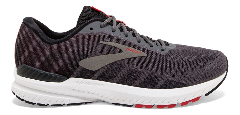 a11be5f0efa Mens Brooks Ravenna 10 Running Shoe at Road Runner Sports