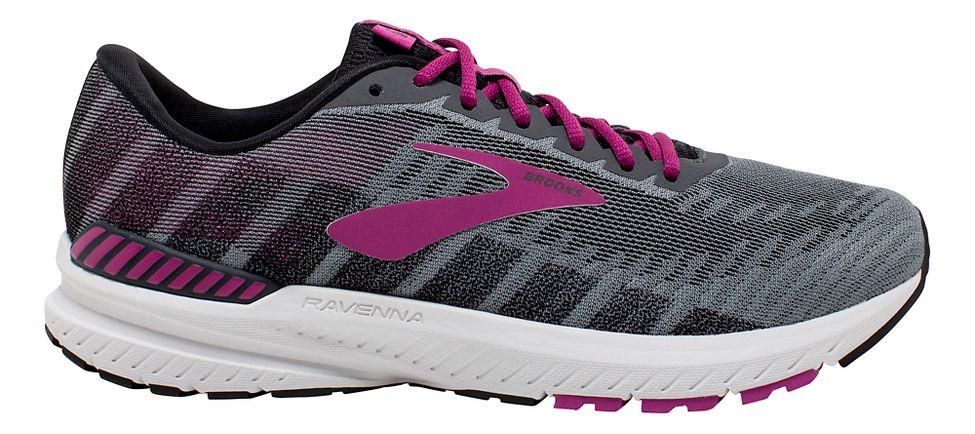 b8de7513ce5 Womens Brooks Ravenna 10 Running Shoe at Road Runner Sports