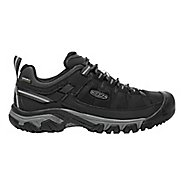 Mens Keen Targhee Exp Waterproof Hiking Shoe