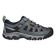 Mens Keen Targhee Vent Hiking Shoe