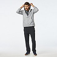 Mens R-Gear Flyweight Half-Zips & Hoodies Jackets