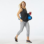 Womens R-Gear Take A Lap Lightweight Jogger Pants