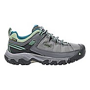 Womens Keen Targhee Exp Waterproof Hiking Shoe