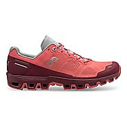 Womens On Cloudventure Trail Running Shoe
