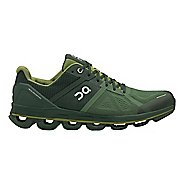 Mens On Cloudace Running Shoe