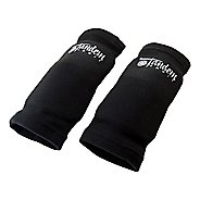 Tandem Sport Volleyball Elbow Pads Handwear