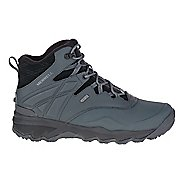 Mens Merrell Thermo Adventure Ice+ 6-inch Waterproof Hiking Shoe