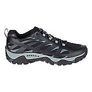 Mens Merrell MOAB Edge 2 Hiking Shoe