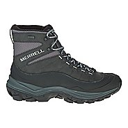 Mens Merrell Thermo Chill Mid Shell Waterproof Hiking Shoe