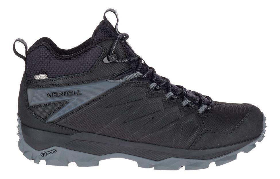 d8cd41eaec4 Thermo Freeze Mid Waterproof