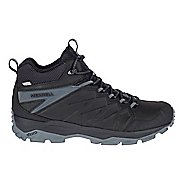 Mens Merrell Thermo Freeze Mid Waterproof Hiking Shoe