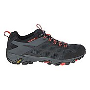 Mens Merrell MOAB FST 2 Hiking Shoe