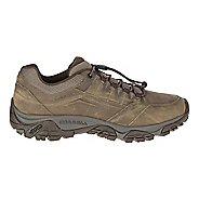 Mens Merrell MOAB Adventure Stretch Hiking Shoe