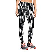 Womens Brooks Ghost Tights & Leggings