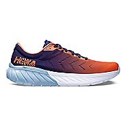 Mens Hoka One One Mach 2 Running Shoe