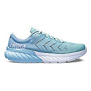 Womens Hoka One One Mach 2 Running Shoe