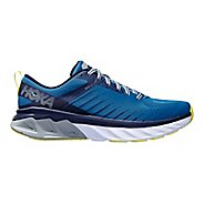 Mens Hoka One One Arahi 3 Running Shoe