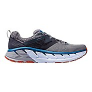 Mens Hoka One One Gaviota 2 Running Shoe