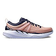 Womens Hoka One One Tivra Cross Training Shoe