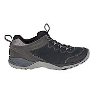 Womens Merrell Siren Traveller Q2 Hiking Shoe