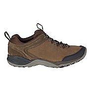Womens Merrell Siren Traveller Q2 Hiking Shoe - Slate Black 9.5