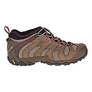 Womens Merrell Chameleon 7 Stretch Hiking Shoe