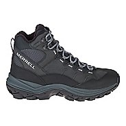 Womens Merrell Thermo Chill Mid Waterproof Hiking Shoe