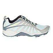 Womens Merrell Siren Edge Q2 Hiking Shoe