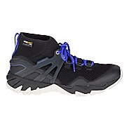 Womens Merrell MQM Rush Flex Hiking Shoe
