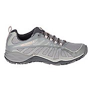 Womens Merrell Siren Edge Q2 Waterproof Hiking Shoe