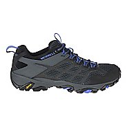 Womens Merrell MOAB FST 2 Hiking Shoe