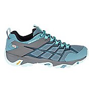 Womens Merrell MOAB FST 2 Waterproof Hiking Shoe