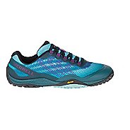 Womens Merrell Trail Glove 4 Shield Trail Running Shoe