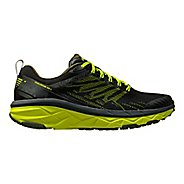 Mens Hoka One One Challenger ATR 5 Trail Running Shoe