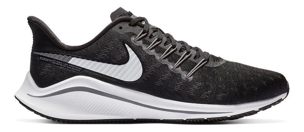 Mens Nike Air Zoom Vomero 14 Running Shoe at Road Runner Sports 637c4ecdf