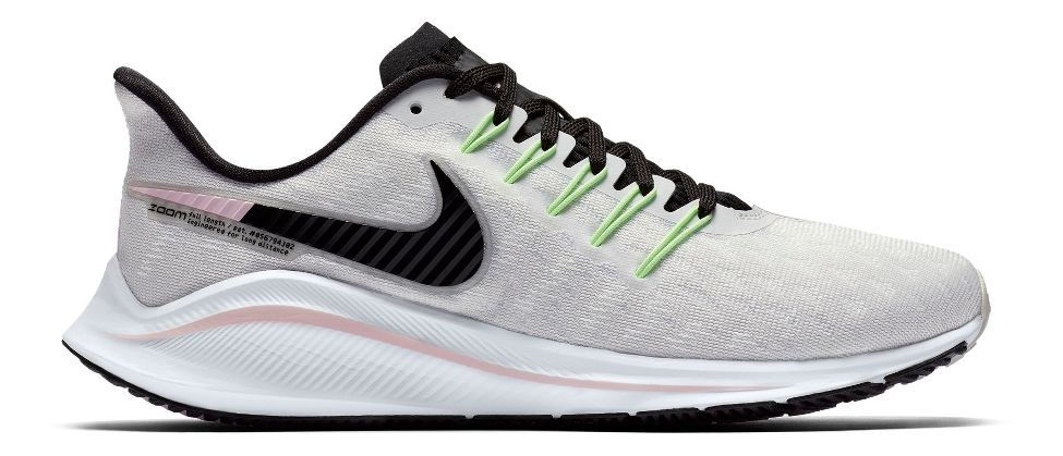 new products 7510d 4435a Womens Nike Air Zoom Vomero 14 Running Shoe at Road Runner Sports