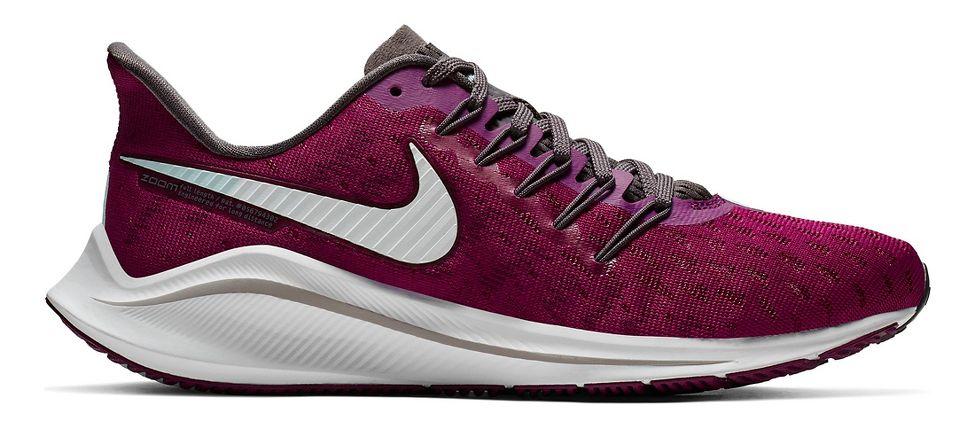 0552c6889dab6 Womens Nike Air Zoom Vomero 14 Running Shoe at Road Runner Sports