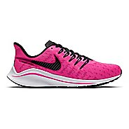 Womens Nike Air Zoom Vomero 14 Running Shoe