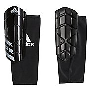 adidas Ever Pro Shin Guards Fitness Equipment