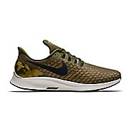 Mens Nike Air Zoom Pegasus 35 GPX Running Shoe