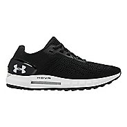 Womens Under Armour HOVR Sonic 2 Running Shoe