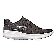 Womens Skechers GO Run Ride 7 Running Shoe