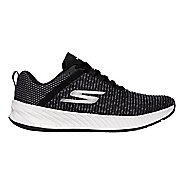 Womens Skechers GO Run Forza 3 Running Shoe