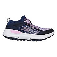 Womens Skechers GO Run Max Trail 5 Ultra Trail Running Shoe