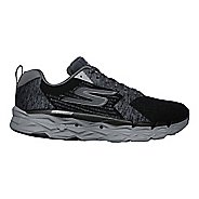 Womens Skechers GO Run Max Road 3 Running Shoe