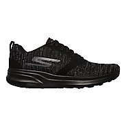 Mens Skechers GO Run Ride 7 Running Shoe