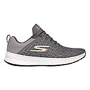Mens Skechers GO Run Forza 3 Running Shoe